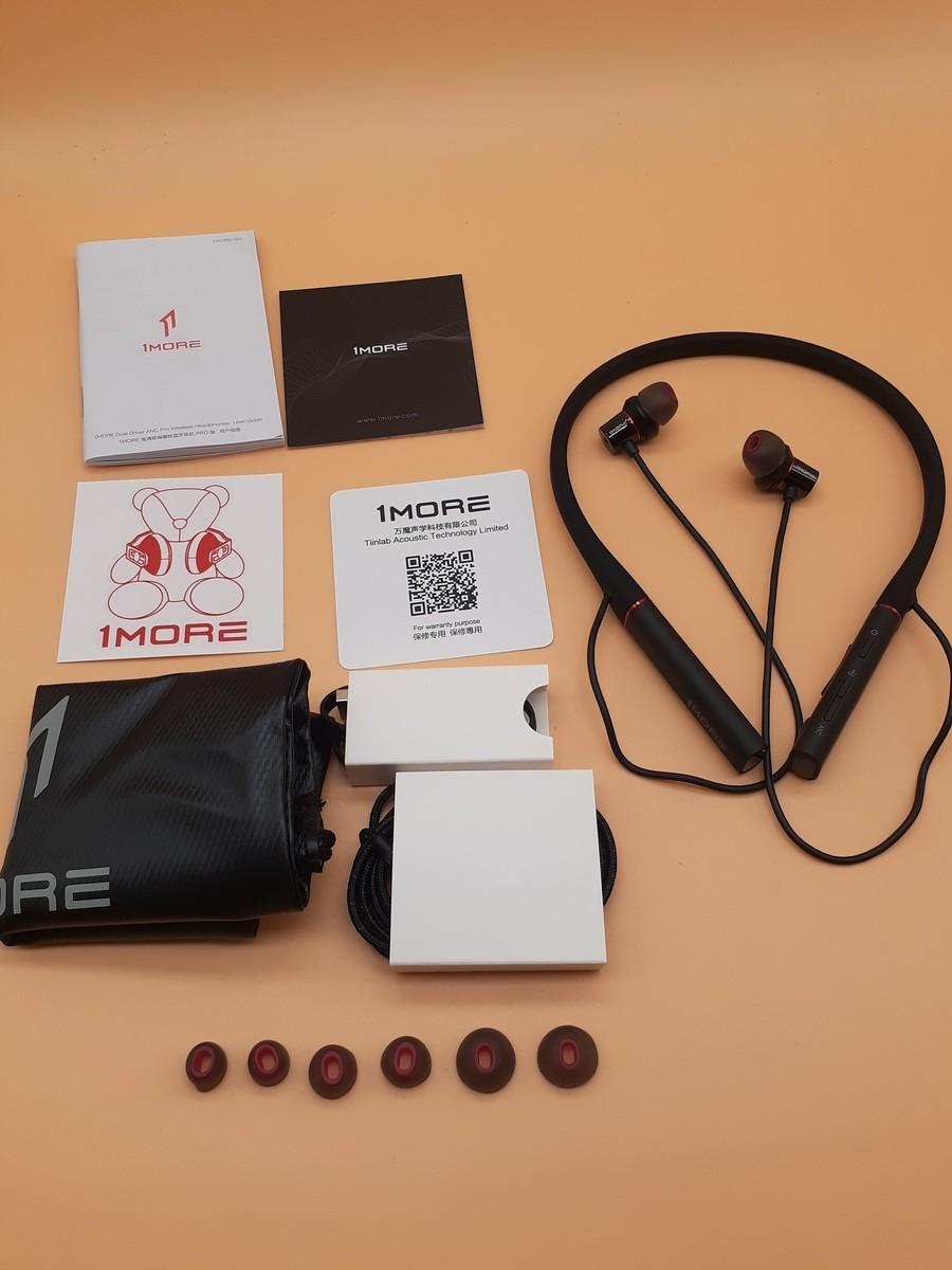 1more EHD9001BA