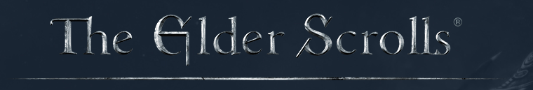 The Elder Scrolls Weekend Deal