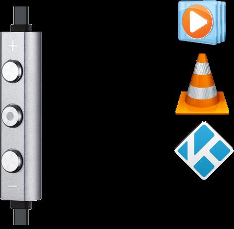 Bluetooth Tweaker
