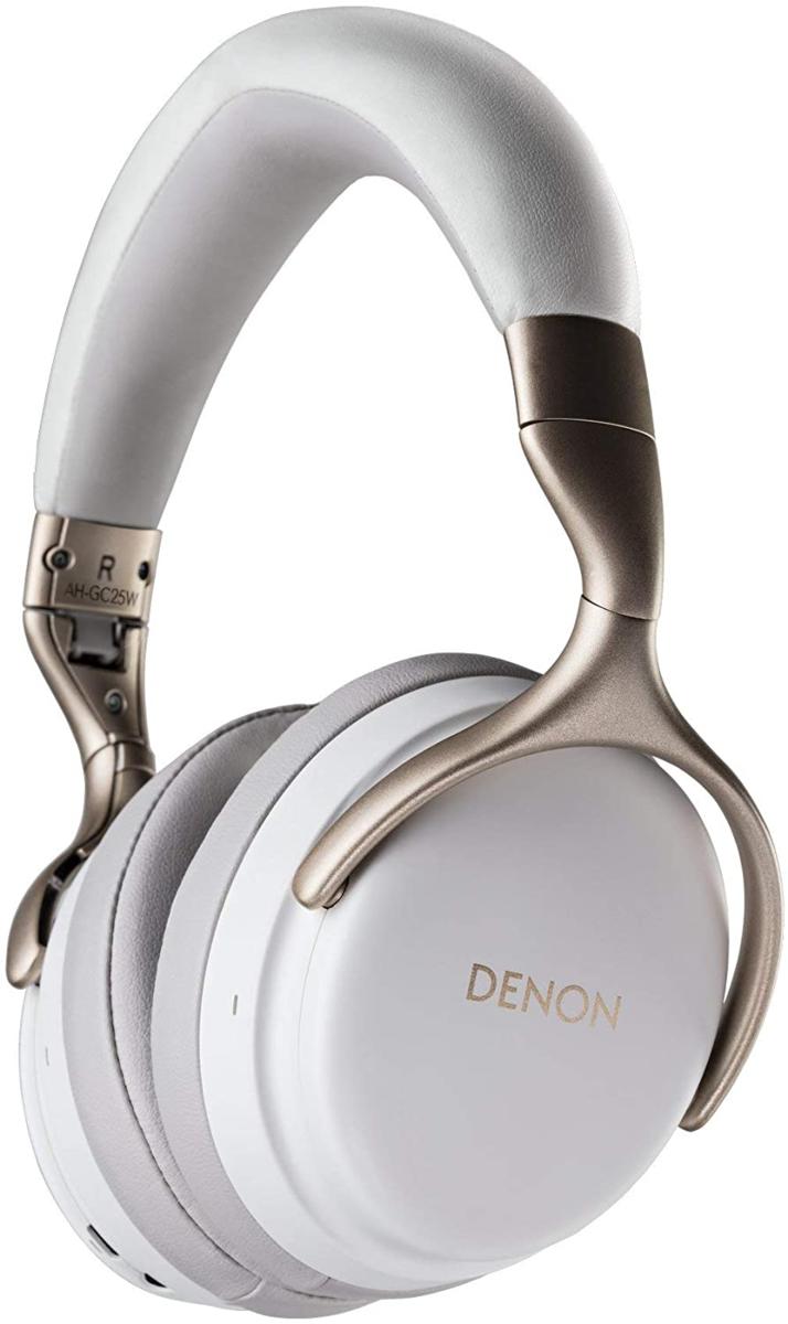 Denon AH-GC25W