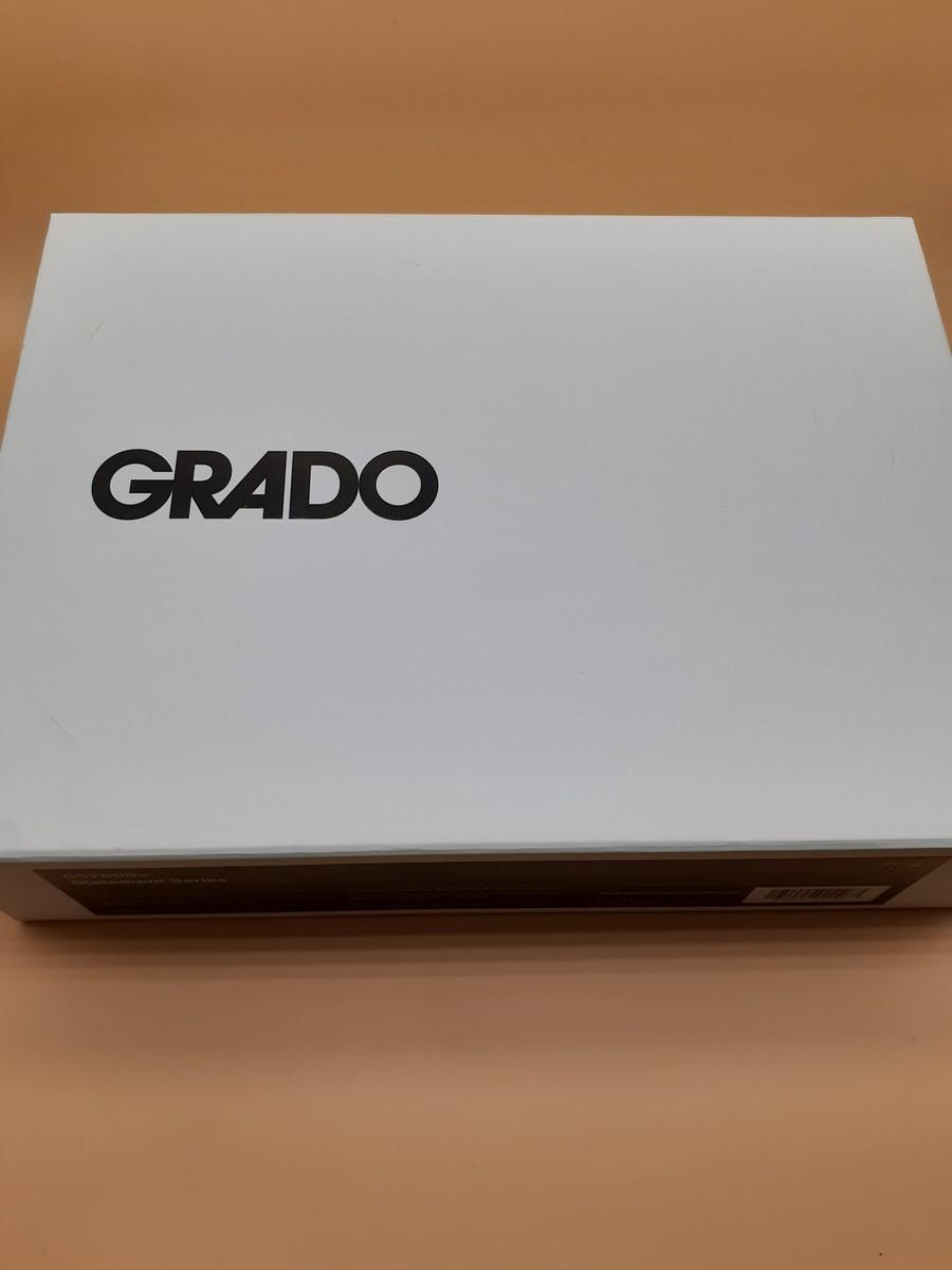 GRADO GS2000e