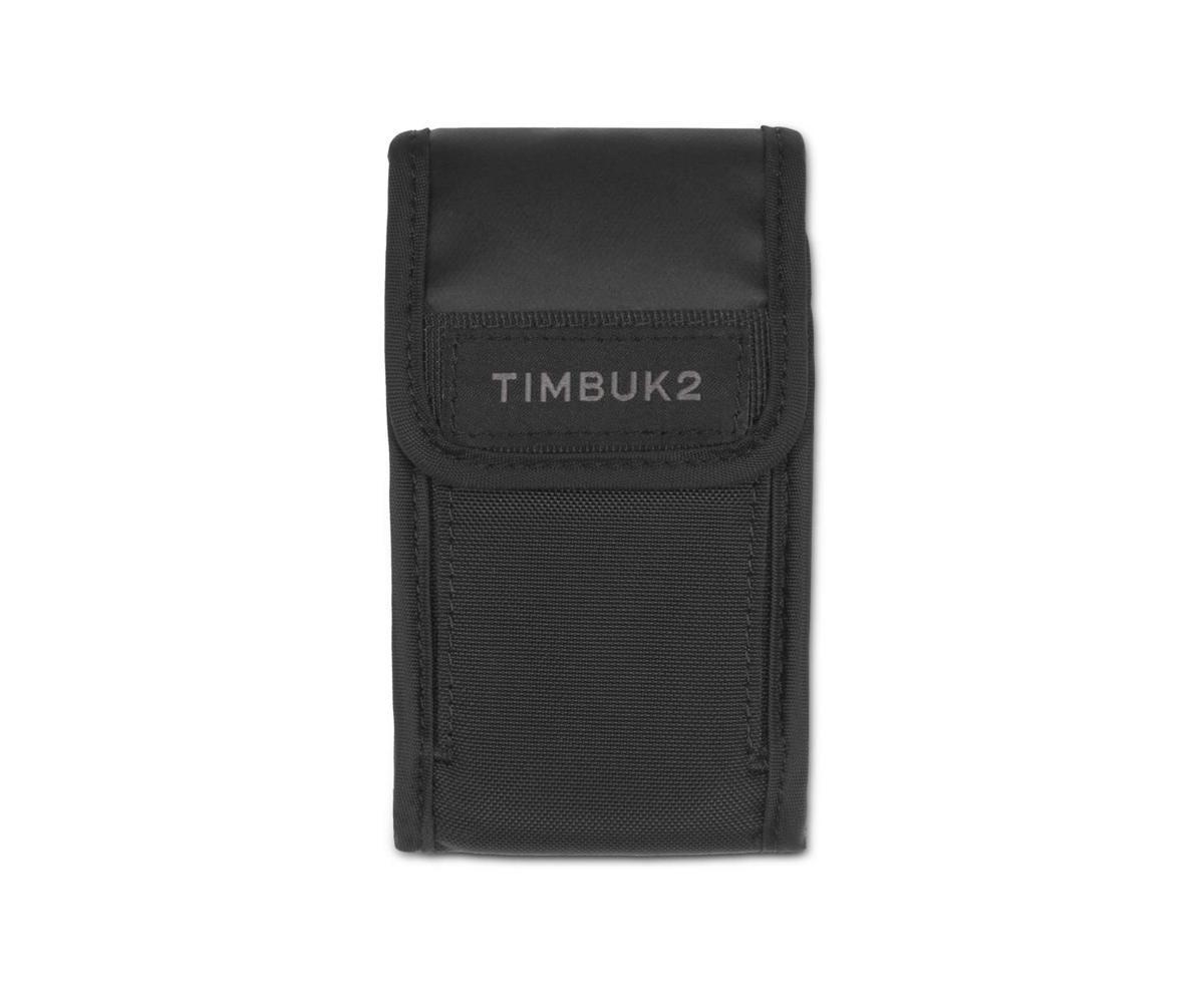 TIMBUK2 モバイルケース スリーウェイ