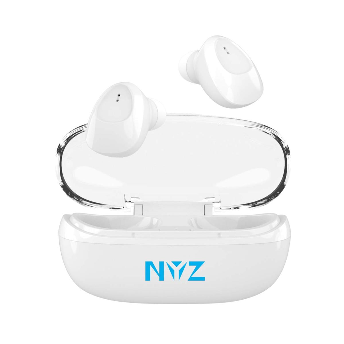 NYZ NC022