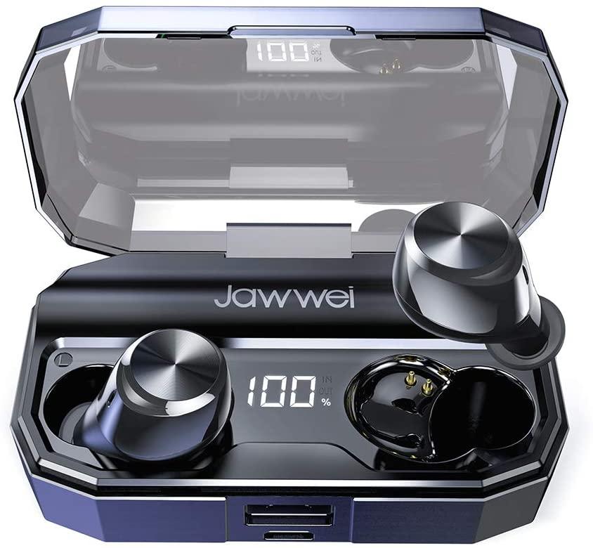 Jawwei T22