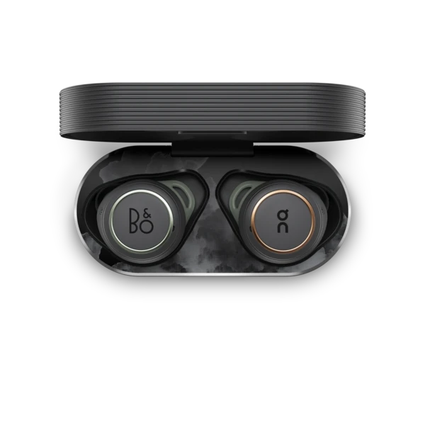 Beoplay E8 Sport On Edition