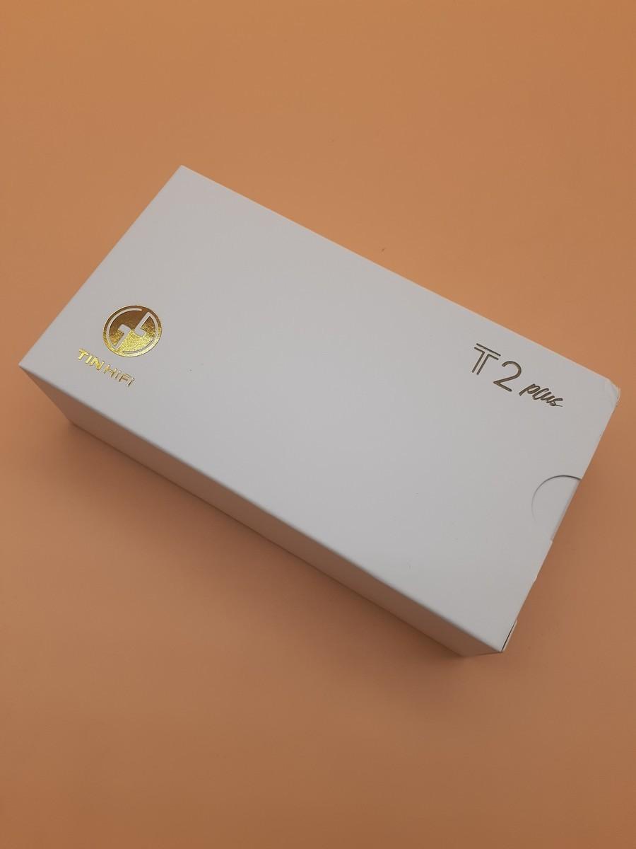 TinHiFi T2 Plus