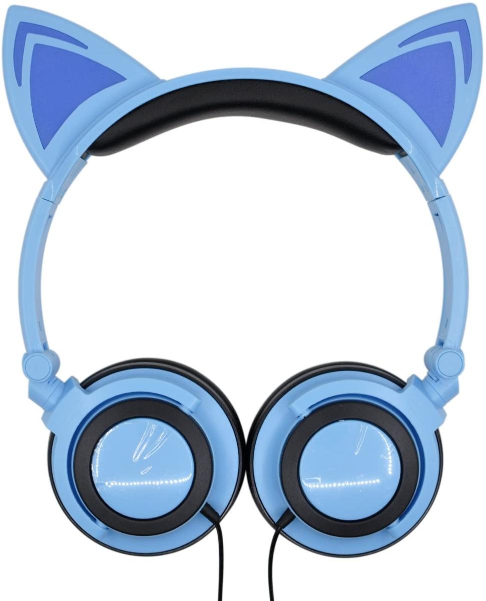 BlueSea 8666-001Blue