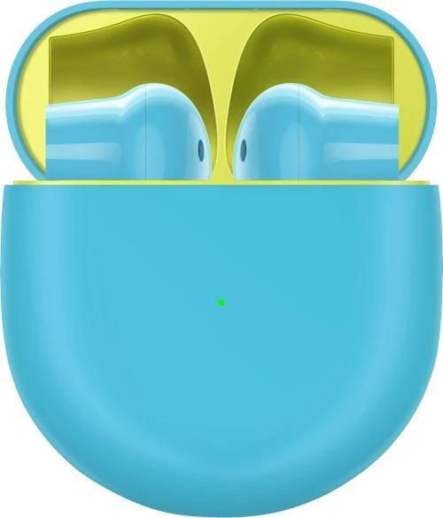 Oneplus Buds Truly Wireless Earbuds