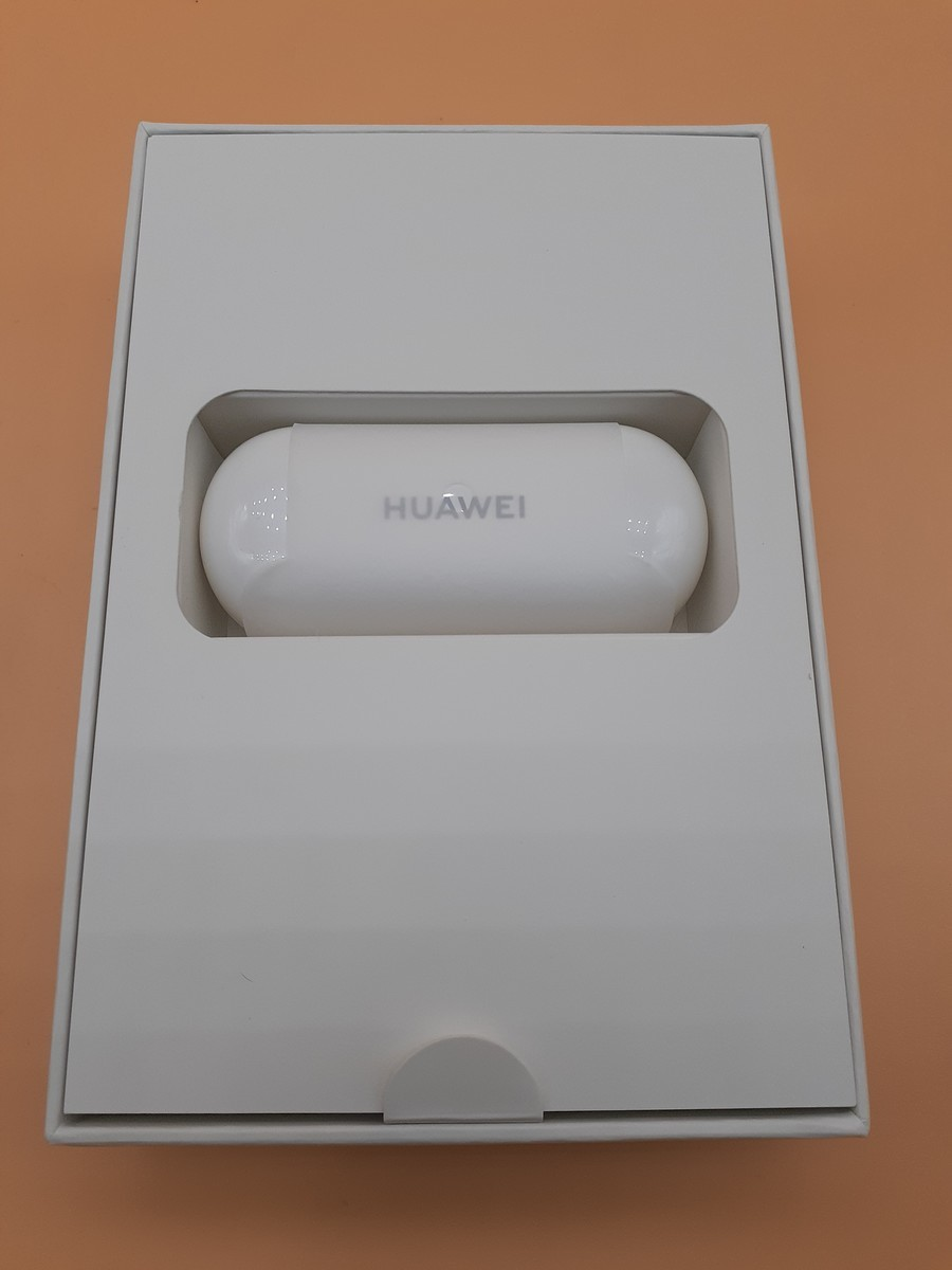 HUAWEI Freebuds 3i