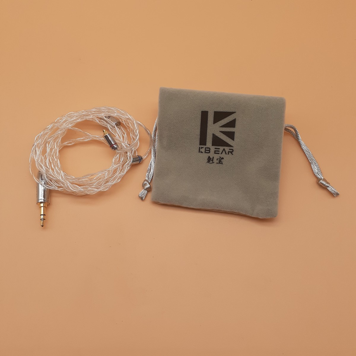 KBEAR KBX4904