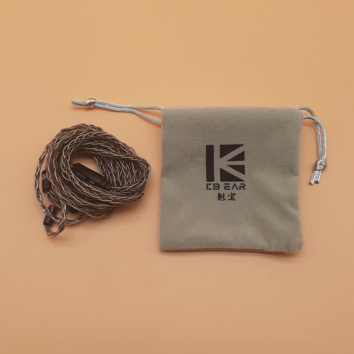KBEAR KBX4905