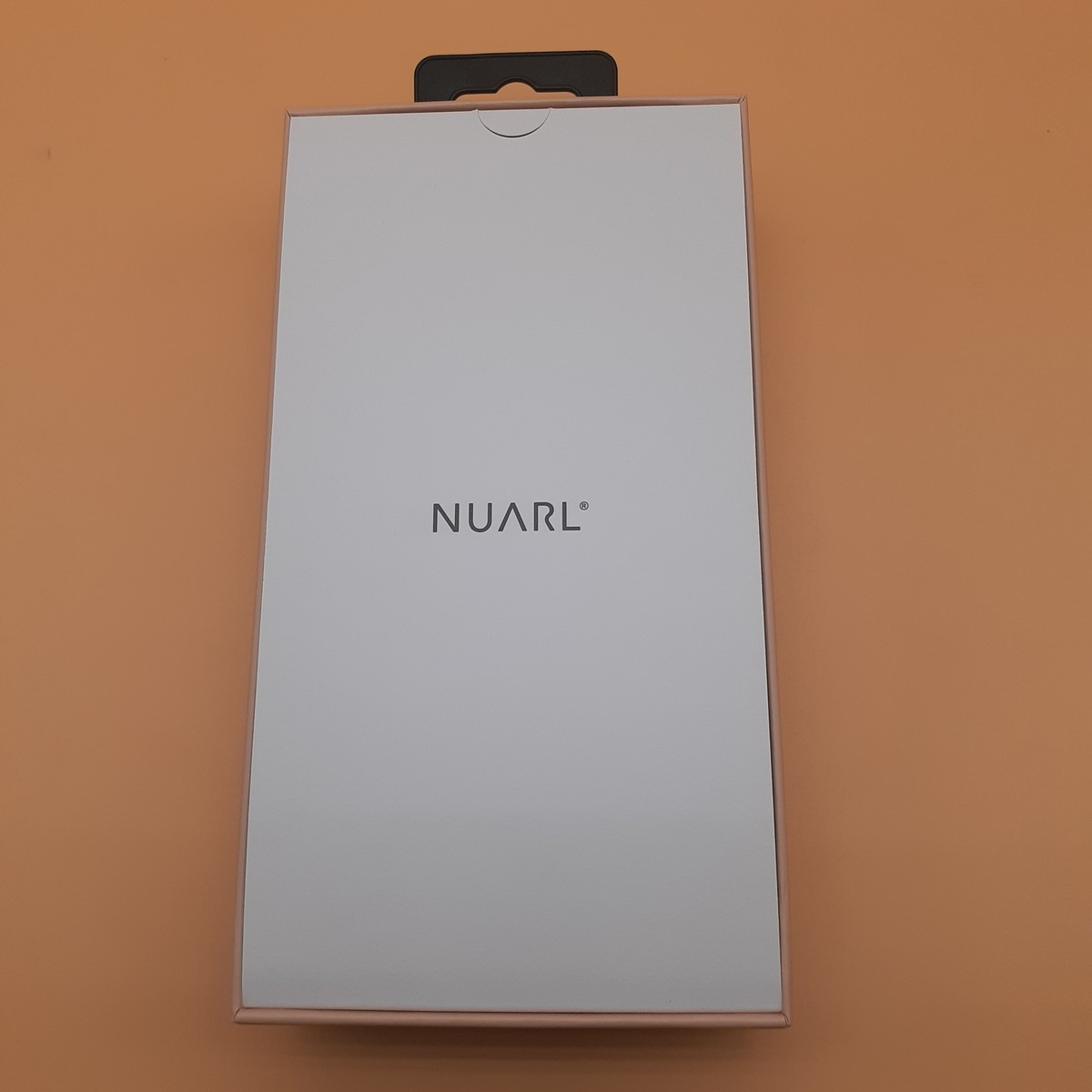 NUARL N10 Pro