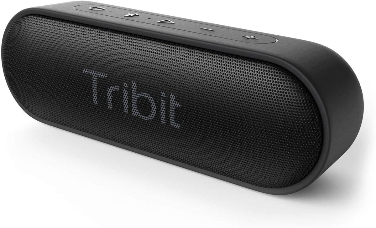 Tribit IC-BTS20 XSound Go