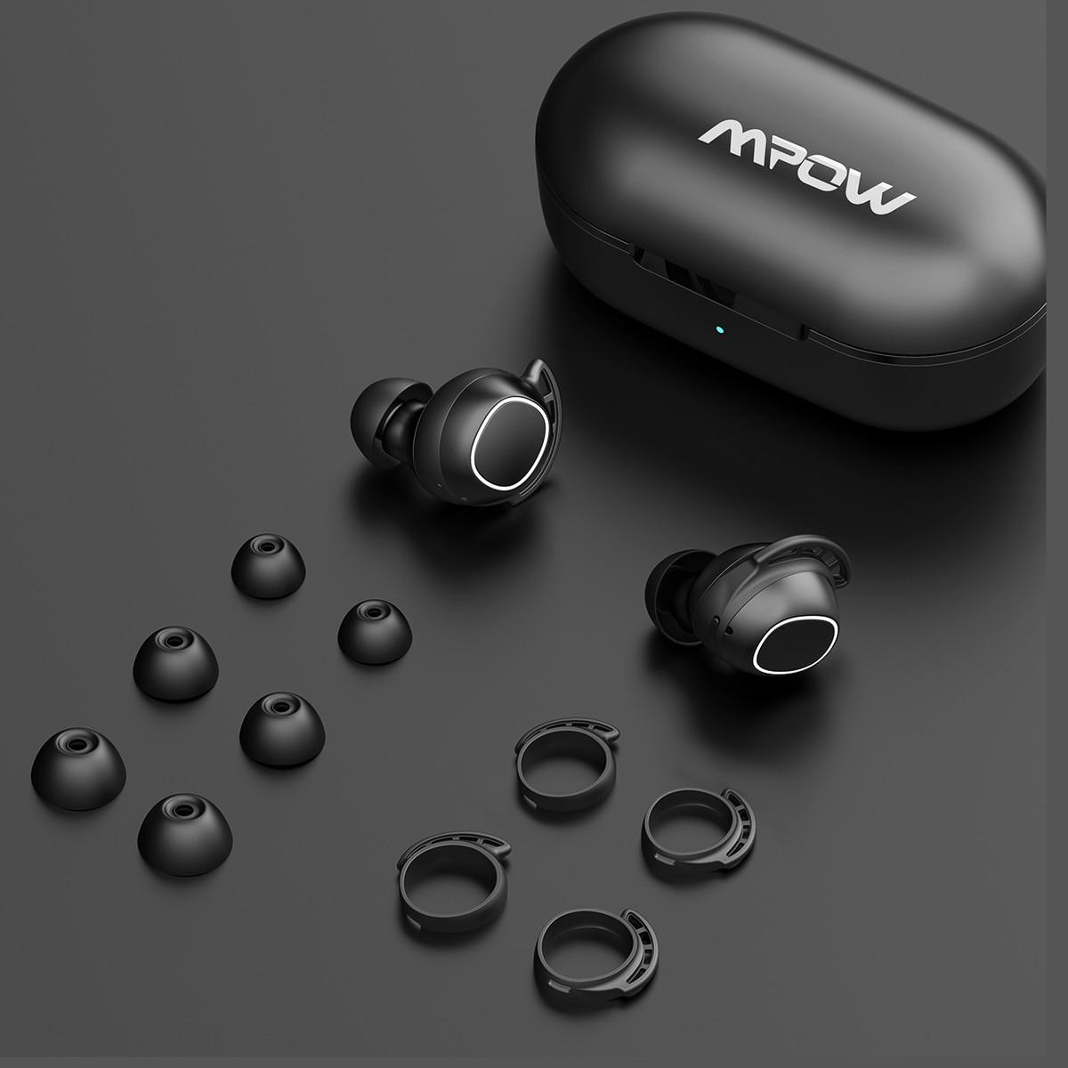 Mpow M30