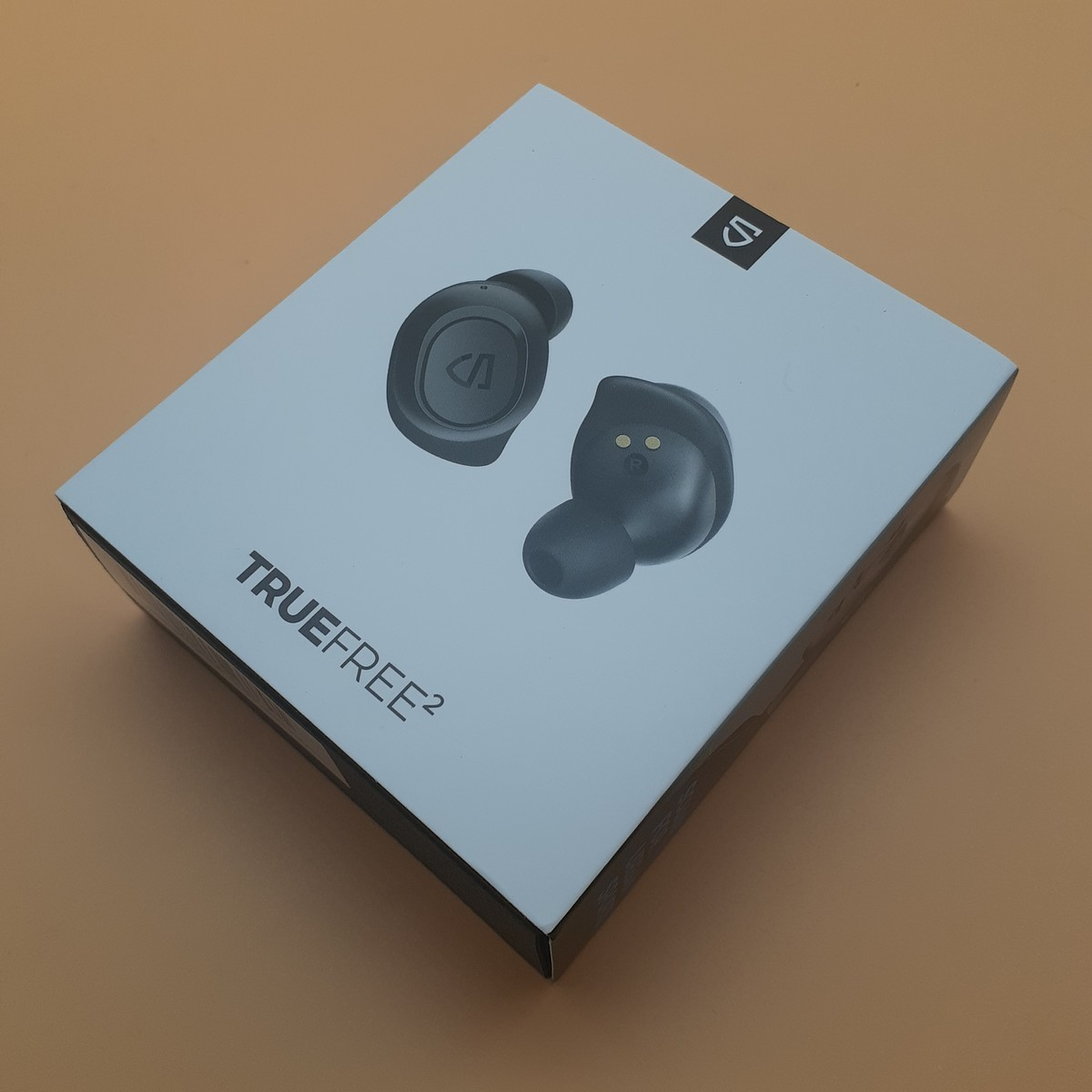 SoundPEATS TrueFree2