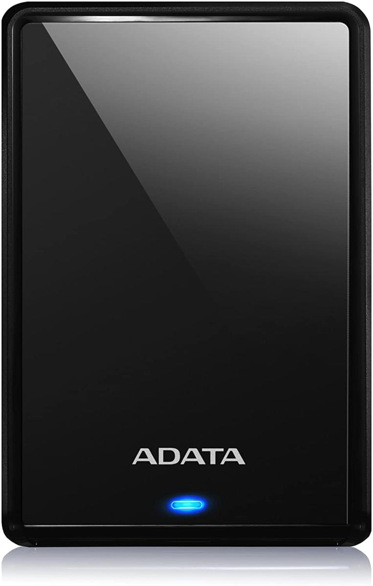 ADATA Technology HV620S 4TB