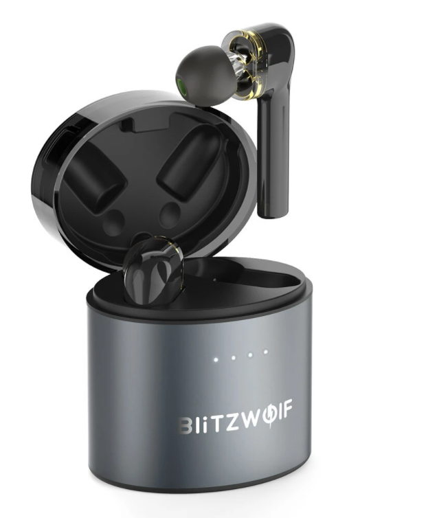 BlitzWolf® BW-FYE8 TWS