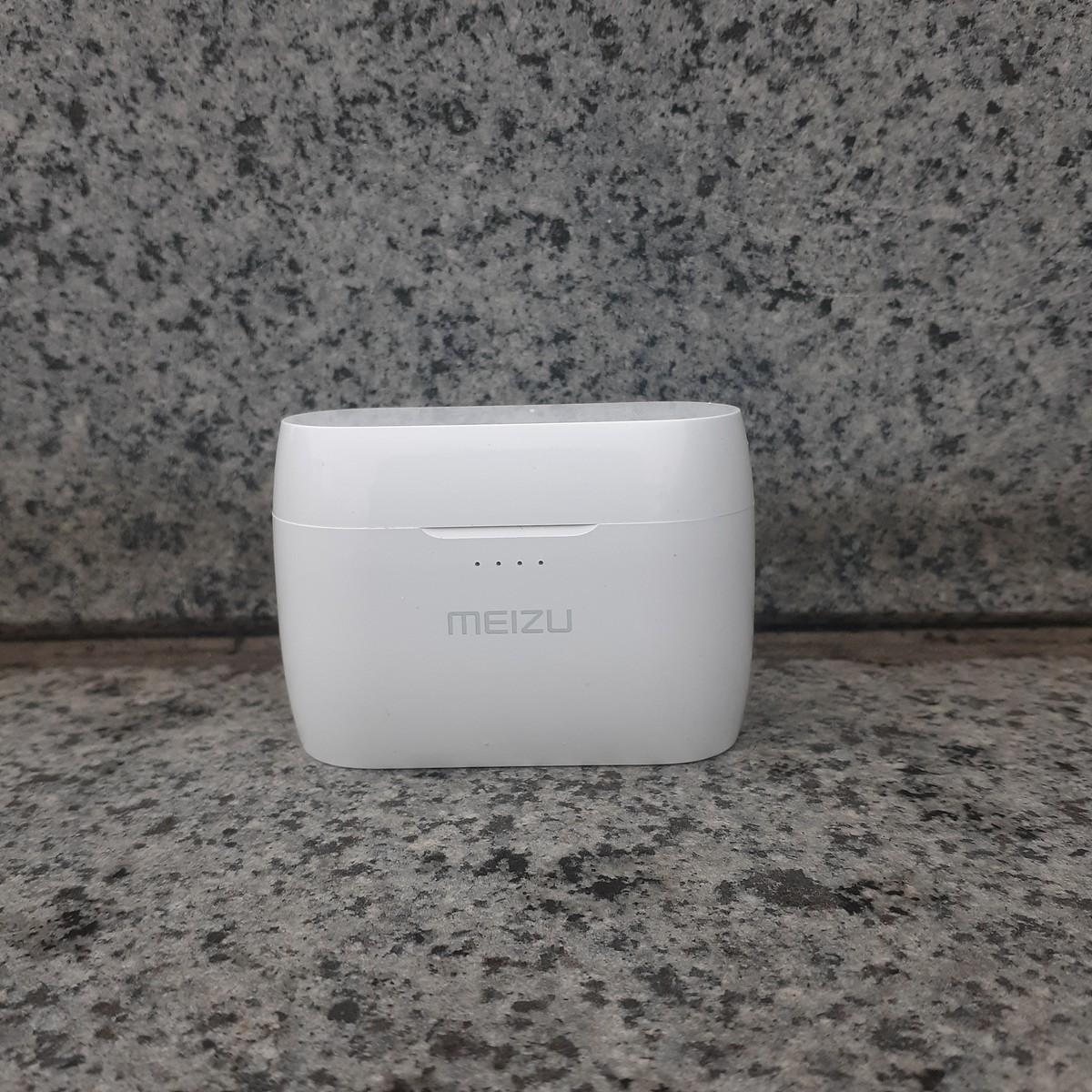 Meizu POP2