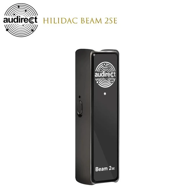 HILIDAC Audirect Beam 2 SE