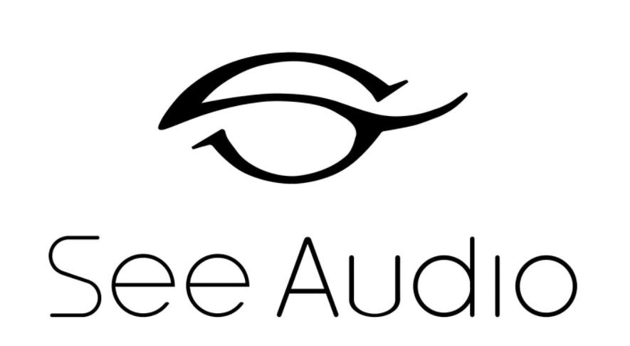 SeeAudio