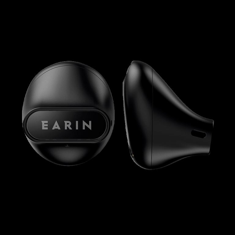 EARIN A-3