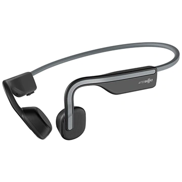 Aftershokz Open Move