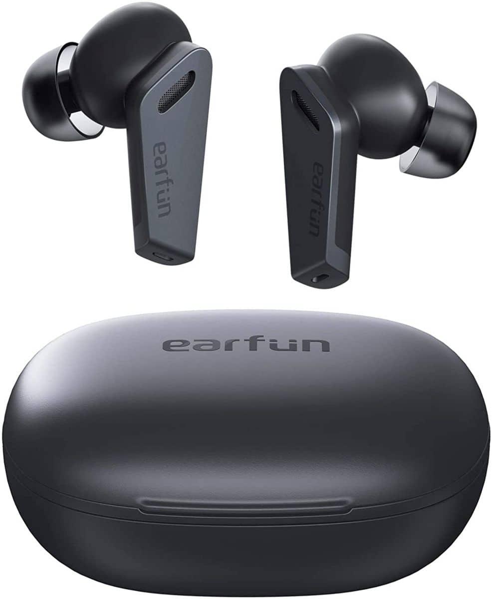 Earfun Air Pro