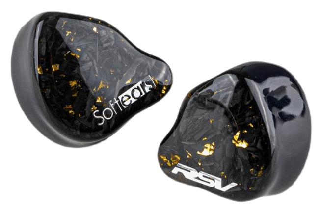 Softears RS5