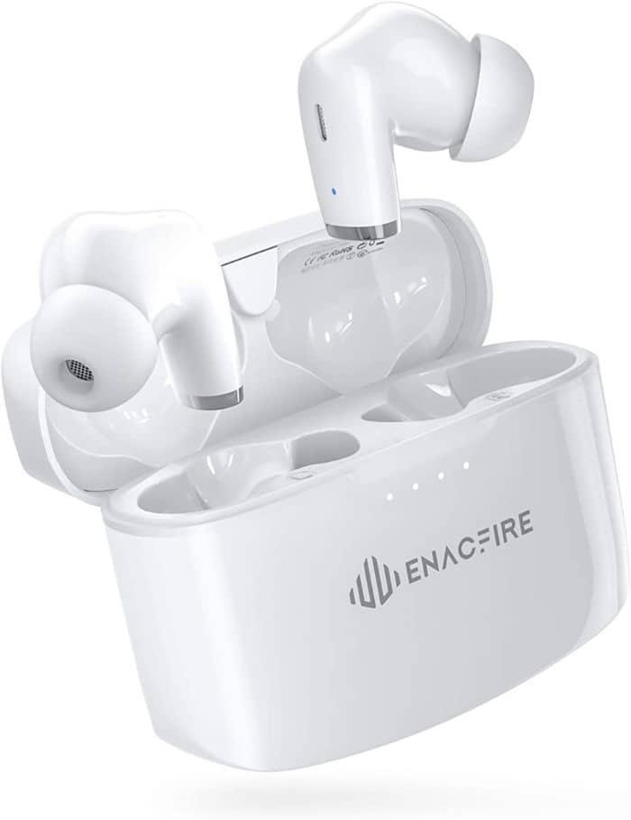 EnacFire E90
