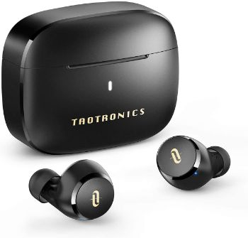 TaoTronics SoundLiberty 97