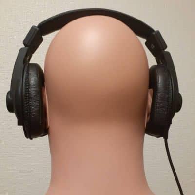 SoundWarrior SW-HP10S