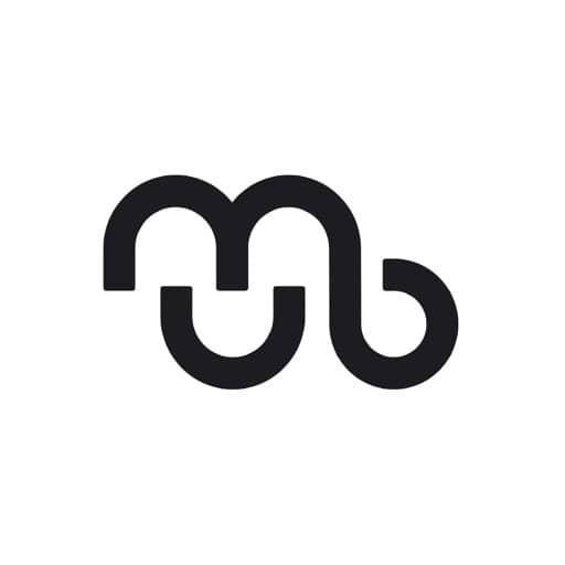 M-SOUNDS