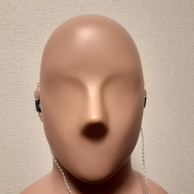 Audiosense DT100