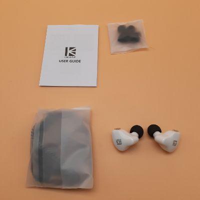 KB EAR KS1