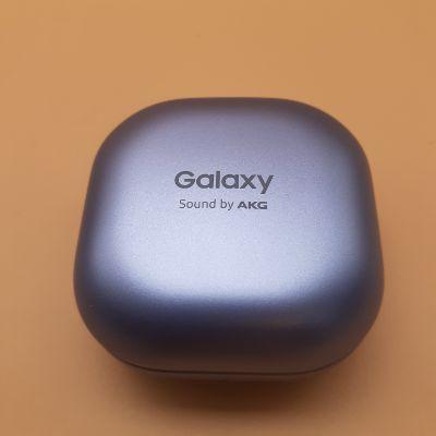 【完全ワイヤレスイヤホン Samsung Galaxy Buds Pro アウトラインレビュー】バランスが良く、中高域が印象的に聞こえるサウンド。拡張性があり、繊細で風通しの良い音楽を奏でる