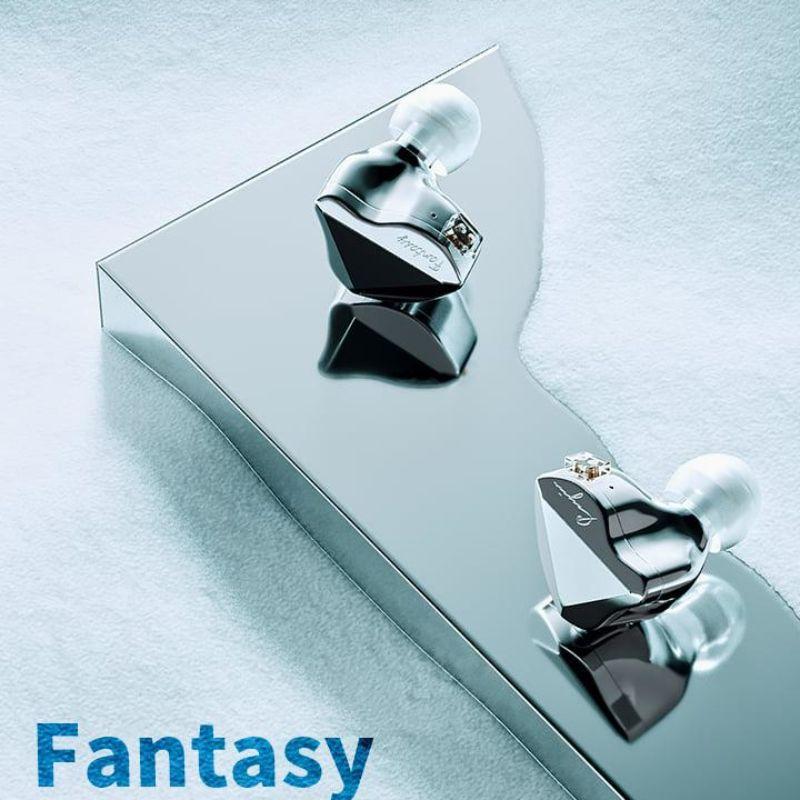 Cayin Fantasy