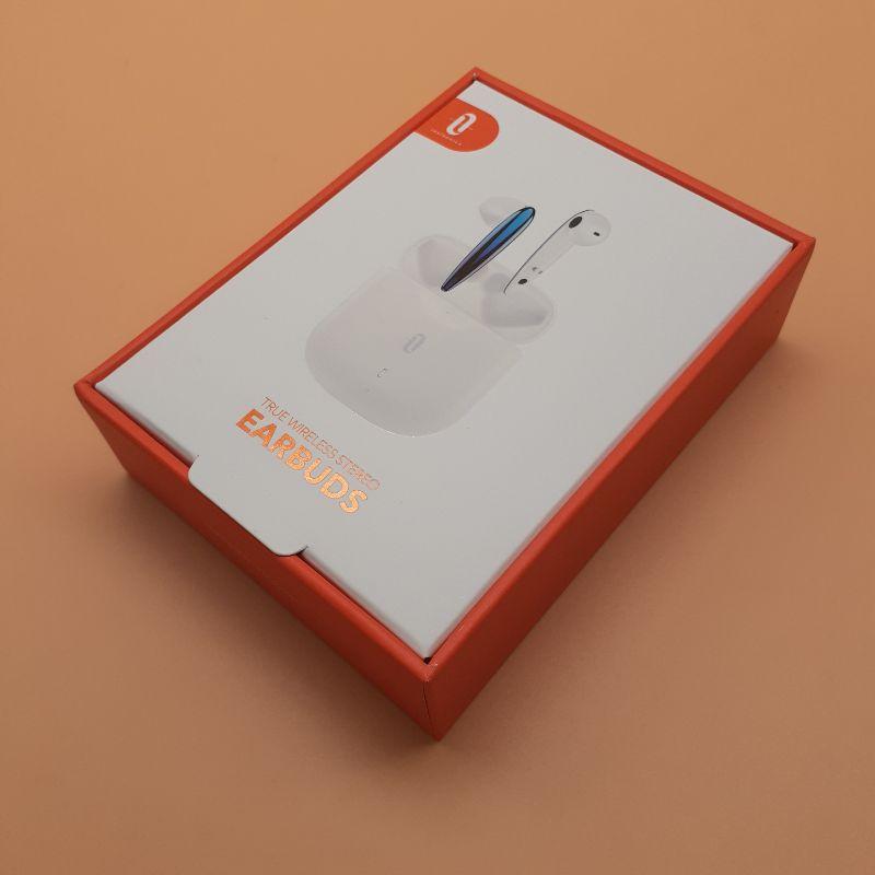 TaoTronics SoundLiberty Pro S10