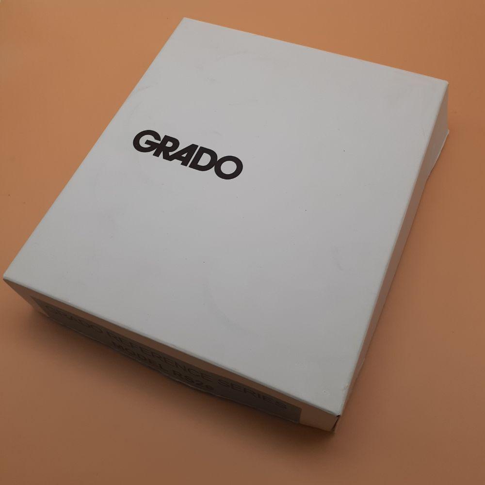GRADO RS2e