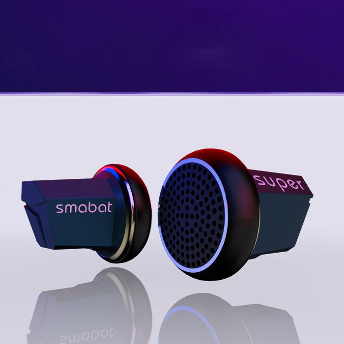 Smabat Super One