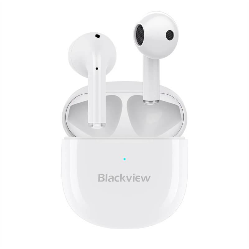 Blackview AirBuds 3