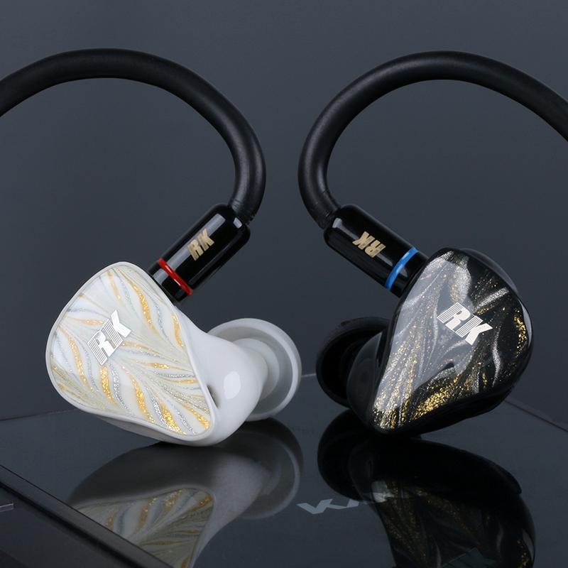 Ranko Acoustics RIE-880