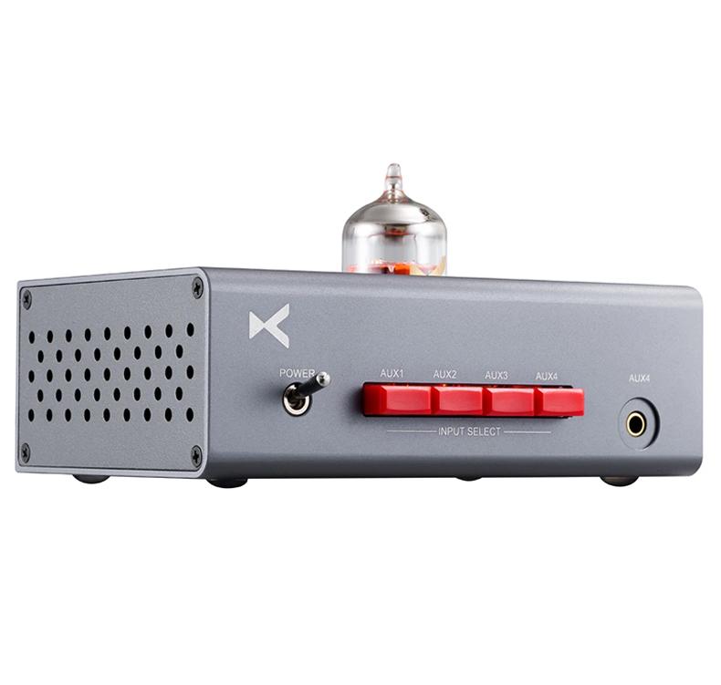 xDuoo MT-603