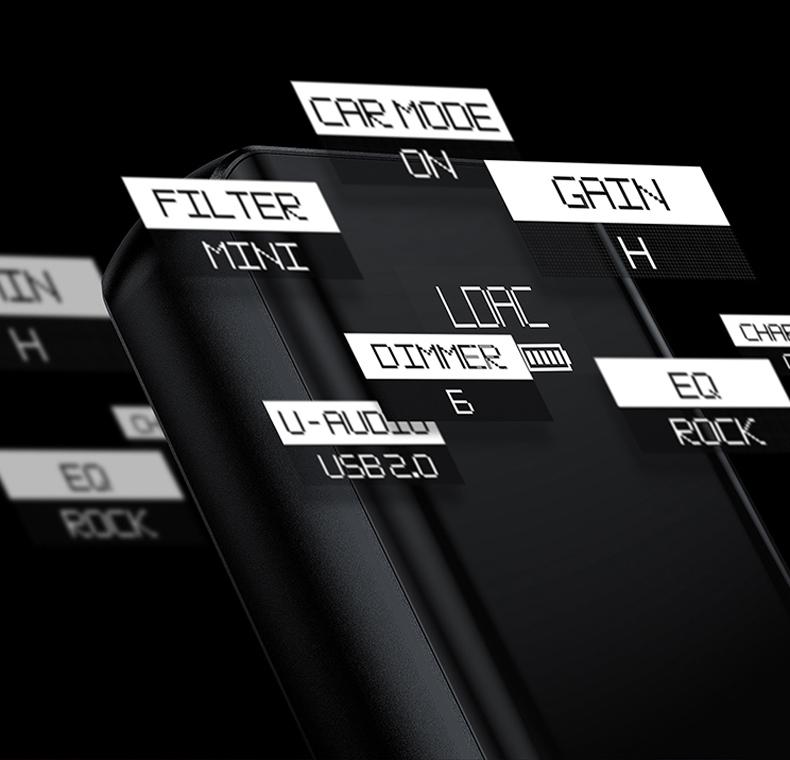FiiO BTR5 2021