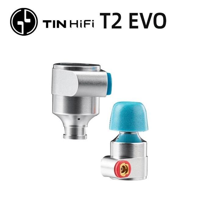 TinHiFi T2 EVO
