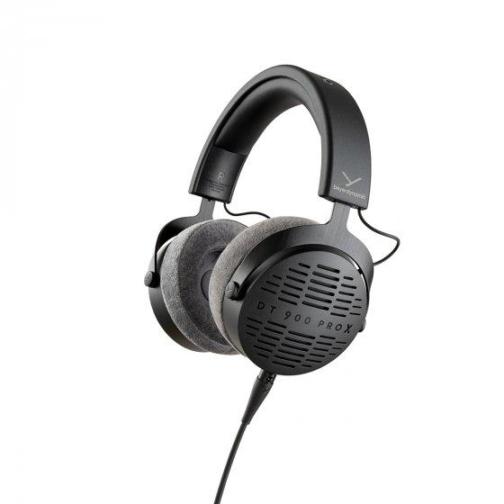 Beyerdynamic DT900 Pro X