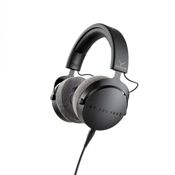 Beyerdynamic DT900 Pro