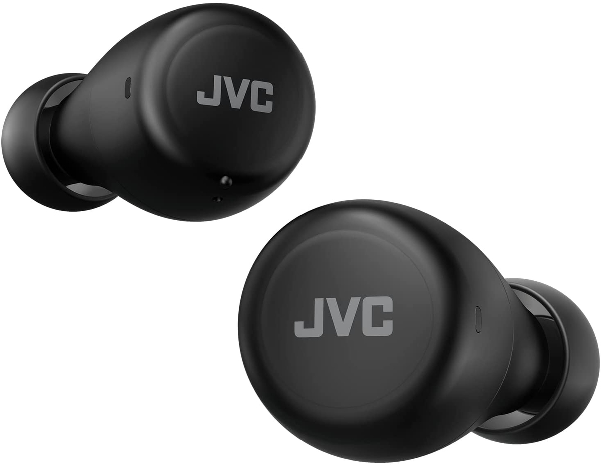 JVC HA-A5T