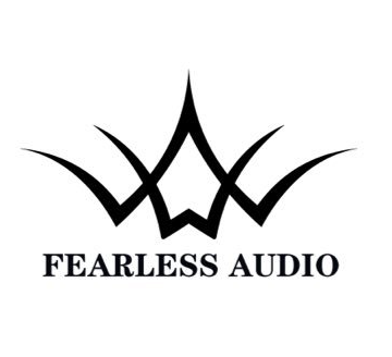 Fearless Audio