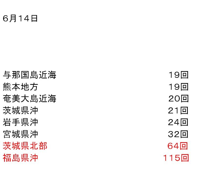 f:id:kanchan91516768:20210615191744j:plain
