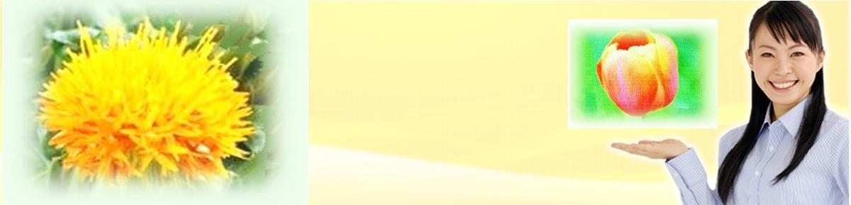 f:id:kanchan91516768:20210712004251j:plain